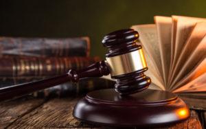 adwokat gdańsk sprawy karne
