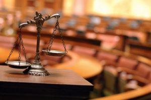 criminal defense lawyer gdansk