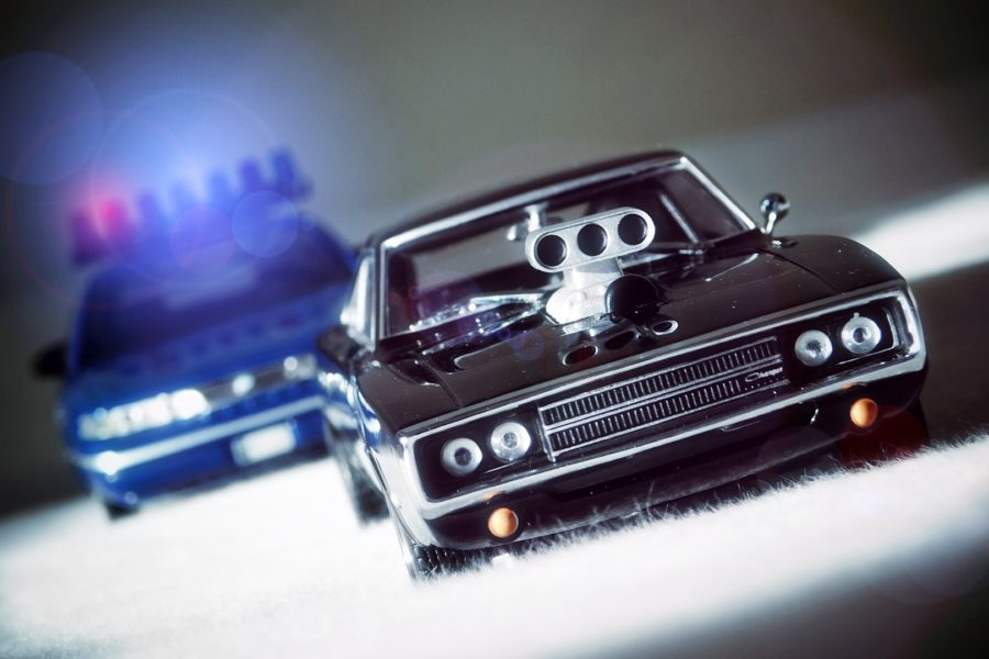 Nowelizacja kodeksu karnego