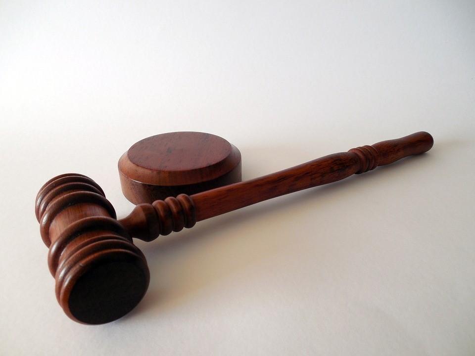 ubezwłasnowolnienie adwokat