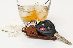 prowadzenie po alkoholu adwokat