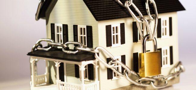 odzyskanie nieruchomości - prawnik